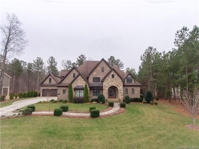 149 Bells Crossing Drive, Mooresville, NC 28117 - MLS#: 3478992