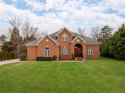 479 McCoppin Court, Concord, NC 28025 - MLS#: 3479137