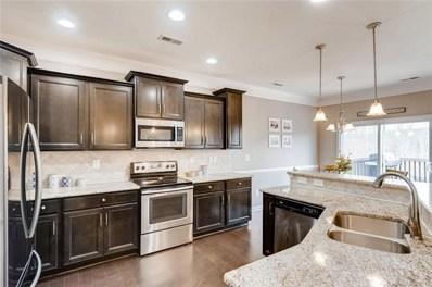 390 Almora Loop UNIT Lot 381, Mooresville, NC 28115 - MLS#: 3479211