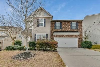11815 Carolina Blossom Lane, Pineville, NC 28134 - MLS#: 3479261