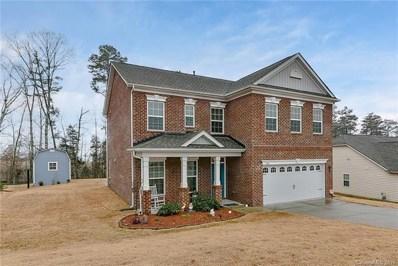 828 Oak Embers Drive, Concord, NC 28025 - MLS#: 3479294