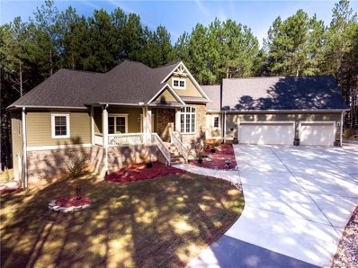 2076 Compass Court, Connelly Springs, NC 28612 - MLS#: 3479326