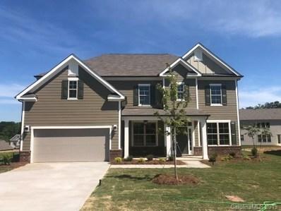 401 Winding Oaks Lane SE UNIT 138, Concord, NC 28025 - MLS#: 3479331