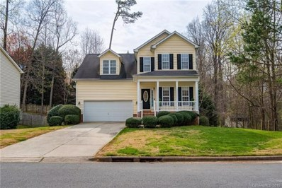 3017 Glen Summit Drive, Charlotte, NC 28270 - #: 3479433