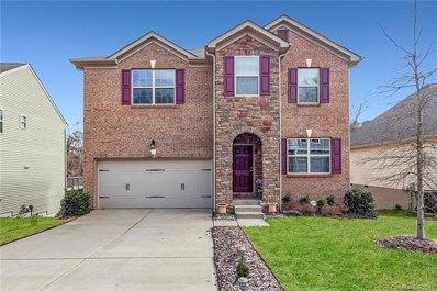 10815 Cove Point Drive UNIT 12, Charlotte, NC 28278 - MLS#: 3479545