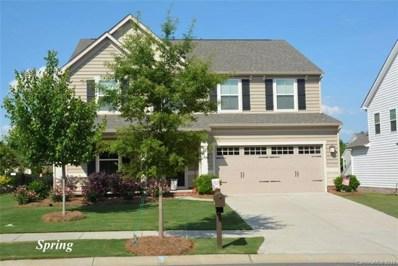 1617 Ridge Haven Road, Waxhaw, NC 28173 - MLS#: 3479568
