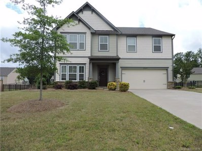 15229 Kissimmee Lane UNIT 59, Mint Hill, NC 28227 - MLS#: 3479712