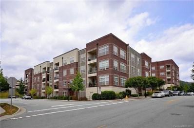 5 Farleigh Street UNIT 103, Asheville, NC 28803 - MLS#: 3479713