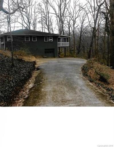 290 Erskine Road, Tryon, NC 28782 - MLS#: 3479732
