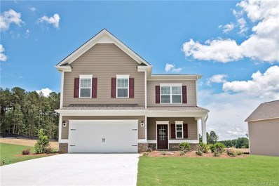 136 Moores Branch Road, Mount Holly, NC 28120 - MLS#: 3479742