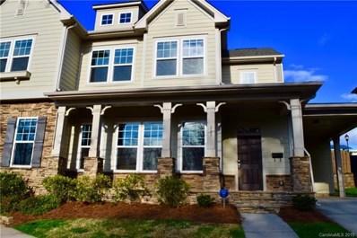 727 Herrin Avenue, Charlotte, NC 28205 - MLS#: 3479868