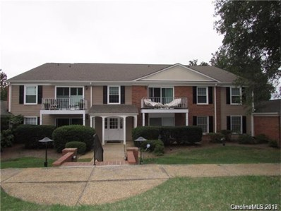 7001 Quail Hill Road, Charlotte, NC 28210 - MLS#: 3479948