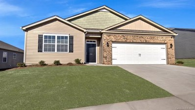 122 Southhampton Street UNIT 142, Mooresville, NC 28115 - MLS#: 3480001