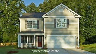 124 Southhampton Street UNIT 141, Mooresville, NC 28115 - MLS#: 3480012