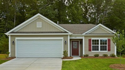 104 Southhampton Street UNIT 149, Mooresville, NC 28115 - MLS#: 3480016