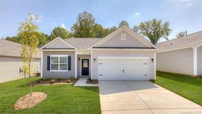 112 Southhampton Street UNIT 146, Mooresville, NC 28115 - MLS#: 3480030
