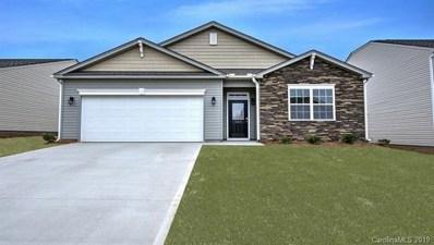 102 Southhampton Street UNIT 150, Mooresville, NC 28115 - MLS#: 3480031