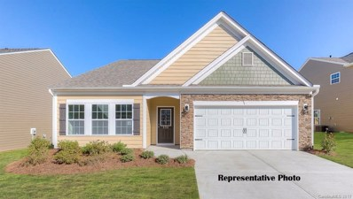 106 Southhampton Street UNIT 148, Mooresville, NC 28115 - MLS#: 3480042