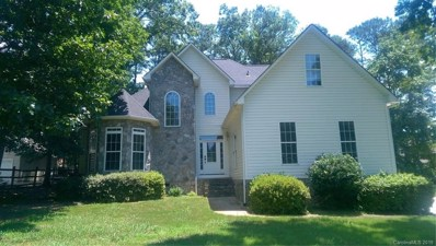 349 Stutts Road, Mooresville, NC 28117 - MLS#: 3480135
