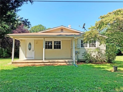 126 Maplewood Drive, Asheville, NC 28806 - MLS#: 3480183