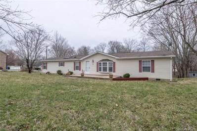 2 S Garden Drive, Fletcher, NC 28732 - MLS#: 3480313