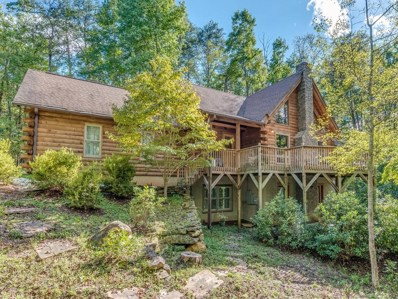 119 Shenandoah Road, Lake Lure, NC 28746 - MLS#: 3480323