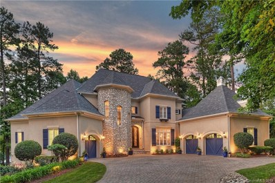 117 Old Post Road, Mooresville, NC 28117 - #: 3480408