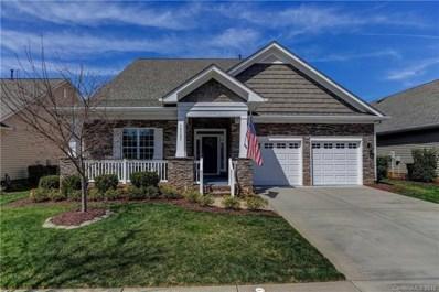 18323 Glenealy Drive UNIT 67, Cornelius, NC 28031 - MLS#: 3480468