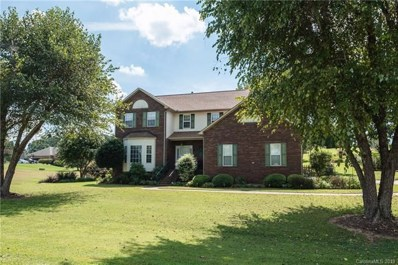 113 Browns Farm Road, Salisbury, NC 28147 - MLS#: 3480475