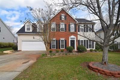 17237 Baldwin Hall Drive, Charlotte, NC 28277 - MLS#: 3480487