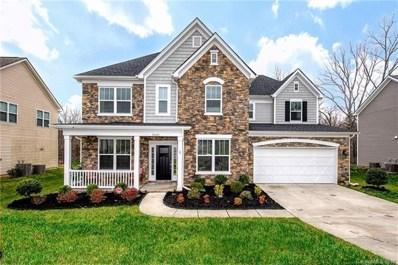 2603 Shoal Park Road, Concord, NC 28027 - MLS#: 3480507