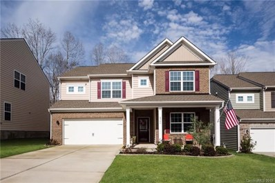 6946 Liverpool Court, Indian Land, SC 29707 - #: 3480561