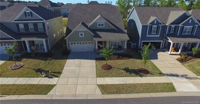 1249 Tranquility Point Avenue, Concord, NC 28027 - MLS#: 3480642