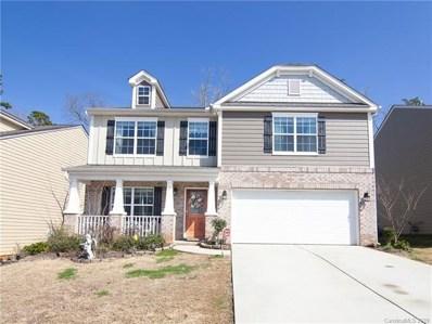 6412 Goldenfield Drive, Charlotte, NC 28269 - MLS#: 3480671