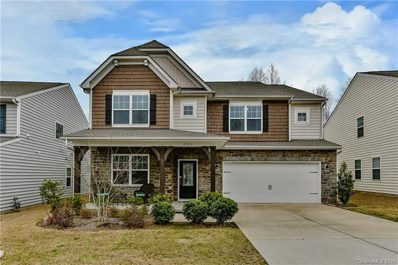 6965 Liverpool Court, Indian Land, SC 29707 - MLS#: 3480685