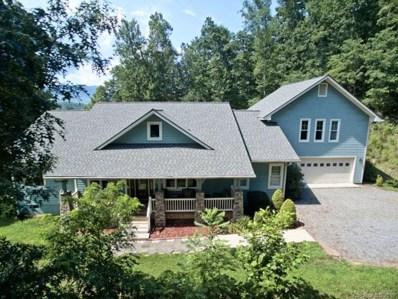 241 Choga Ridge, Whittier, NC 28789 - MLS#: 3480705