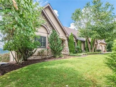 1063 Mills River Way, Horse Shoe, NC 28742 - MLS#: 3480729