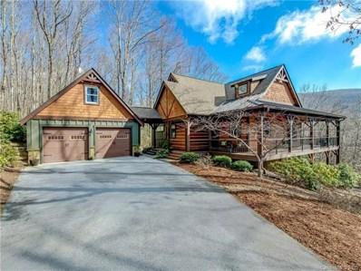 359 Thunder Mountain Road, Hendersonville, NC 28792 - MLS#: 3480824