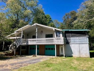 17 Foxfire Lane, Hendersonville, NC 28739 - #: 3480841