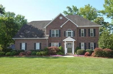 109 Stone Ridge Drive, Salisbury, NC 28146 - MLS#: 3480888