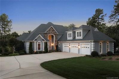 9221 Fair Oak Drive UNIT 86, Sherrills Ford, NC 28673 - MLS#: 3481098