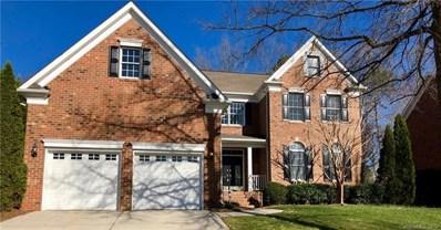 718 Ashgrove Lane, Charlotte, NC 28270 - MLS#: 3481127