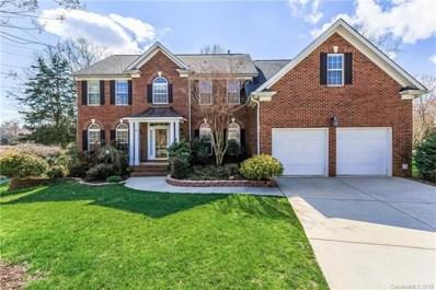 5603 Hartfield Downs Drive, Charlotte, NC 28269 - MLS#: 3481211
