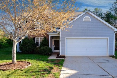 15905 White Barn Court, Charlotte, NC 28273 - MLS#: 3481299