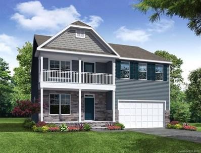 4867 Summerside Drive UNIT Lot 262, Clover, SC 29710 - MLS#: 3481377