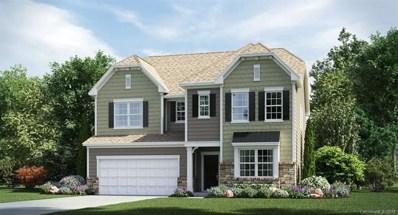 14611 Murfield Court UNIT 19, Charlotte, NC 28278 - MLS#: 3481550