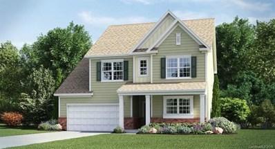 10316 Winyah Bay Lane UNIT 38, Charlotte, NC 28278 - MLS#: 3481599