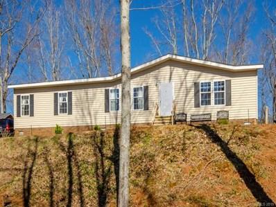 369 Hawk Haven Cove, Waynesville, NC 28786 - MLS#: 3481704