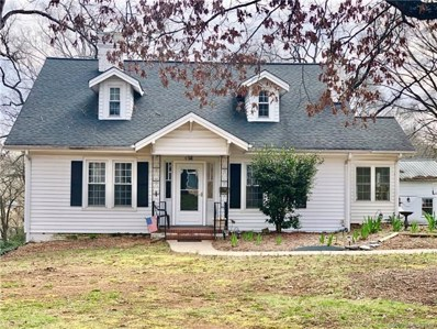 910 Sharon Road, Albemarle, NC 28001 - MLS#: 3481797