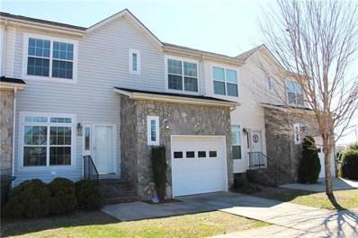 1492 Mulberry Ridge Drive UNIT 2-6, Newton, NC 28658 - MLS#: 3481855